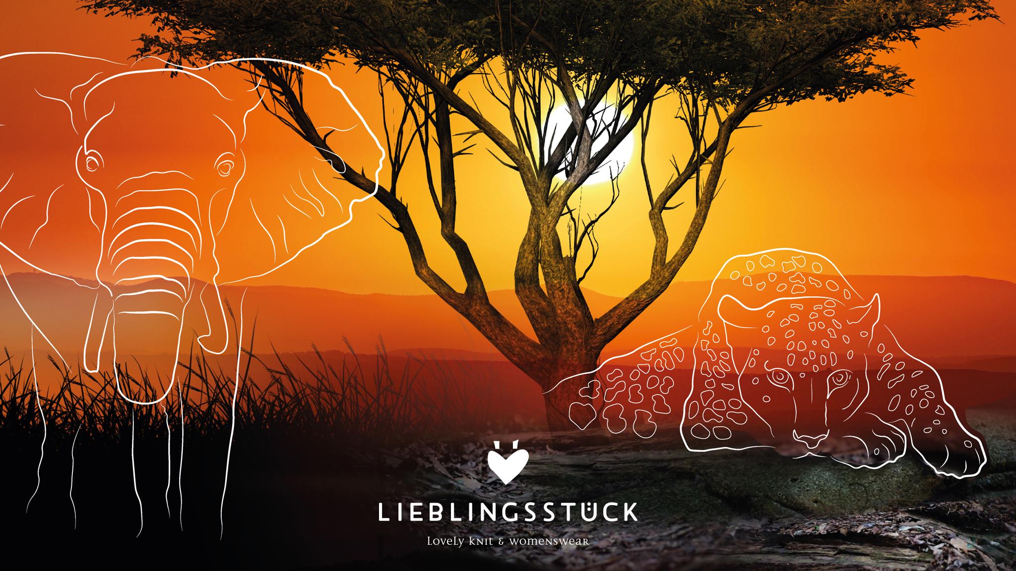 Lieblingsstueck Leffers Oldenburg Pop-Up-Store