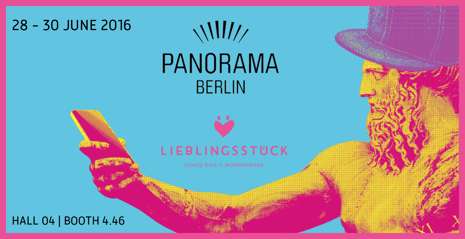 Lieblingsstueck_Panorama_Berlin