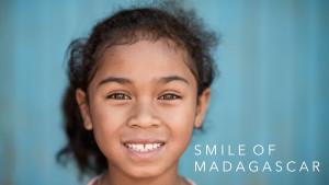 Lieblingsstueck Smile Of Kampagne Campaign Madagaskar Kinder Kids