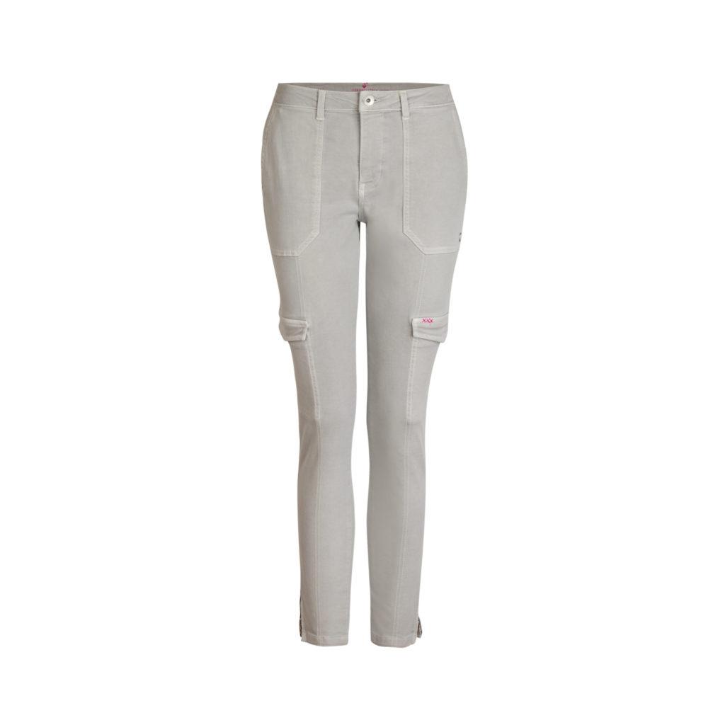 Lieblingsstück Jeans Chiquitita 21028217