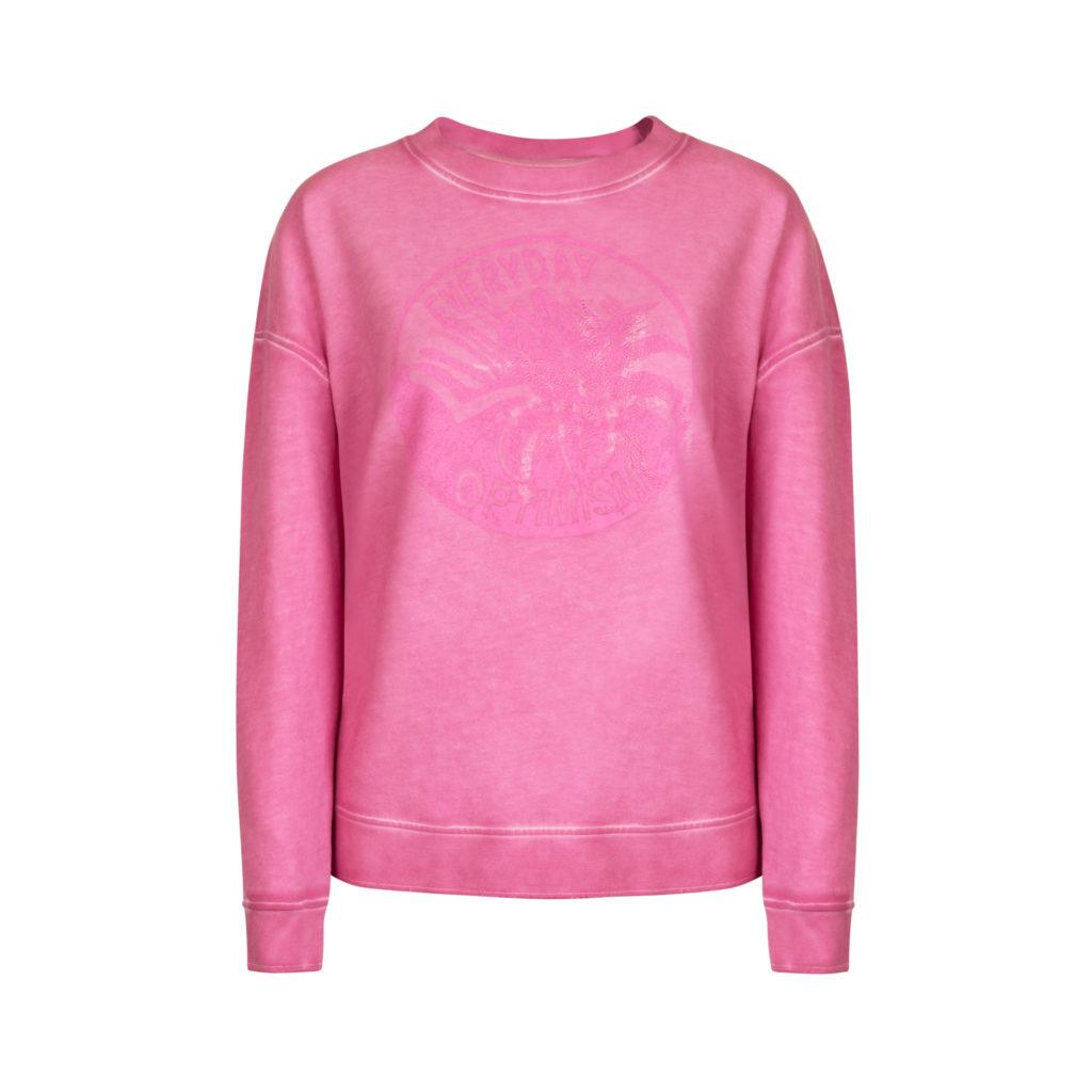 Lieblingsstück Sweater CrillaL 21026300