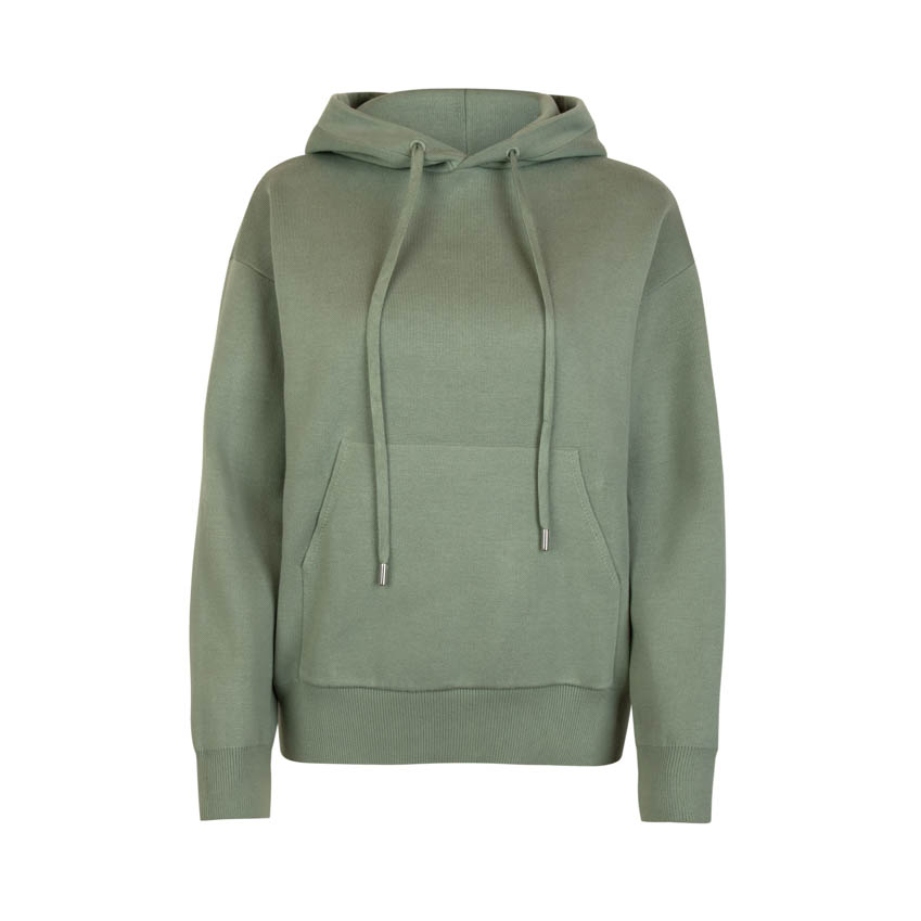 Lieblingsstück sweater DelaraL 21020816