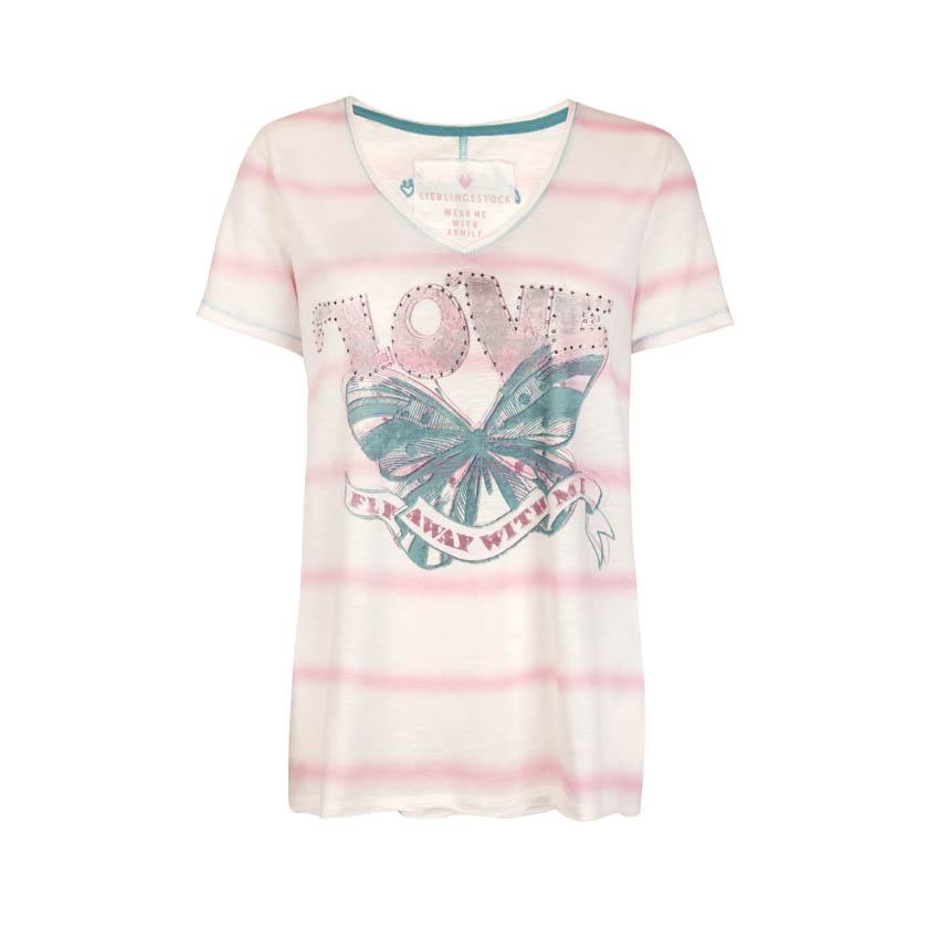 Lieblingsstück T-Shirt MailaL 21031904