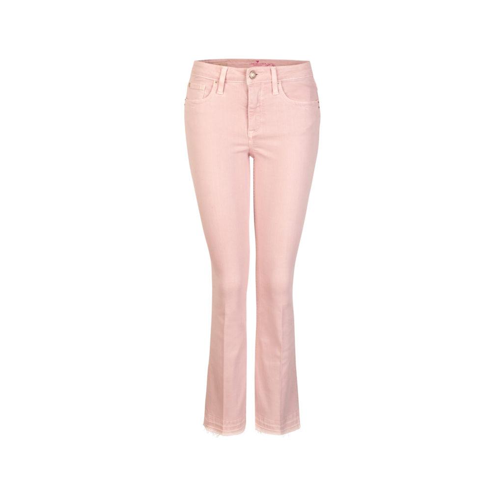 Lieblingsstück Jeans OneOfUsH 21038221