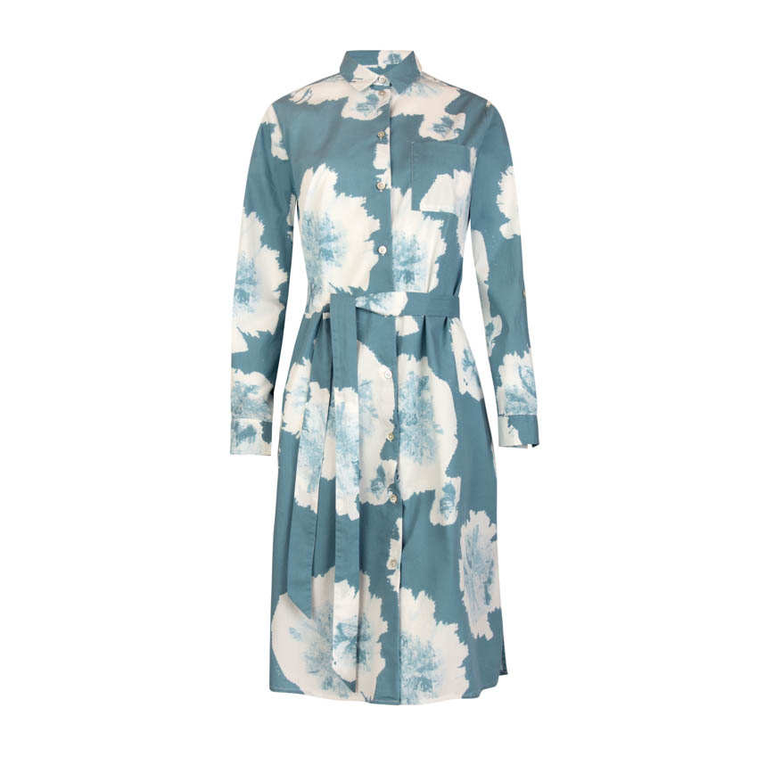 Lieblingsstück Kleid RafaelaL 21037603