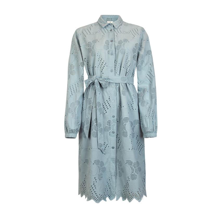 Lieblingsstück Kleid RelandaL 21027608