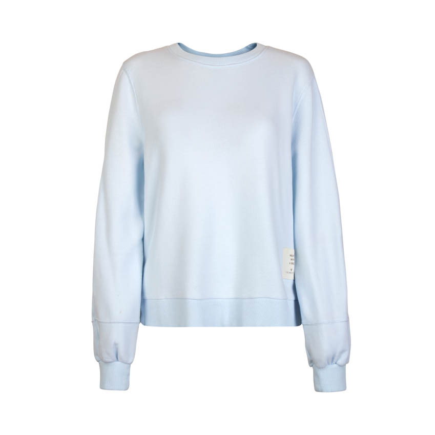 Lieblingsstück sweater UlitaL 21036211