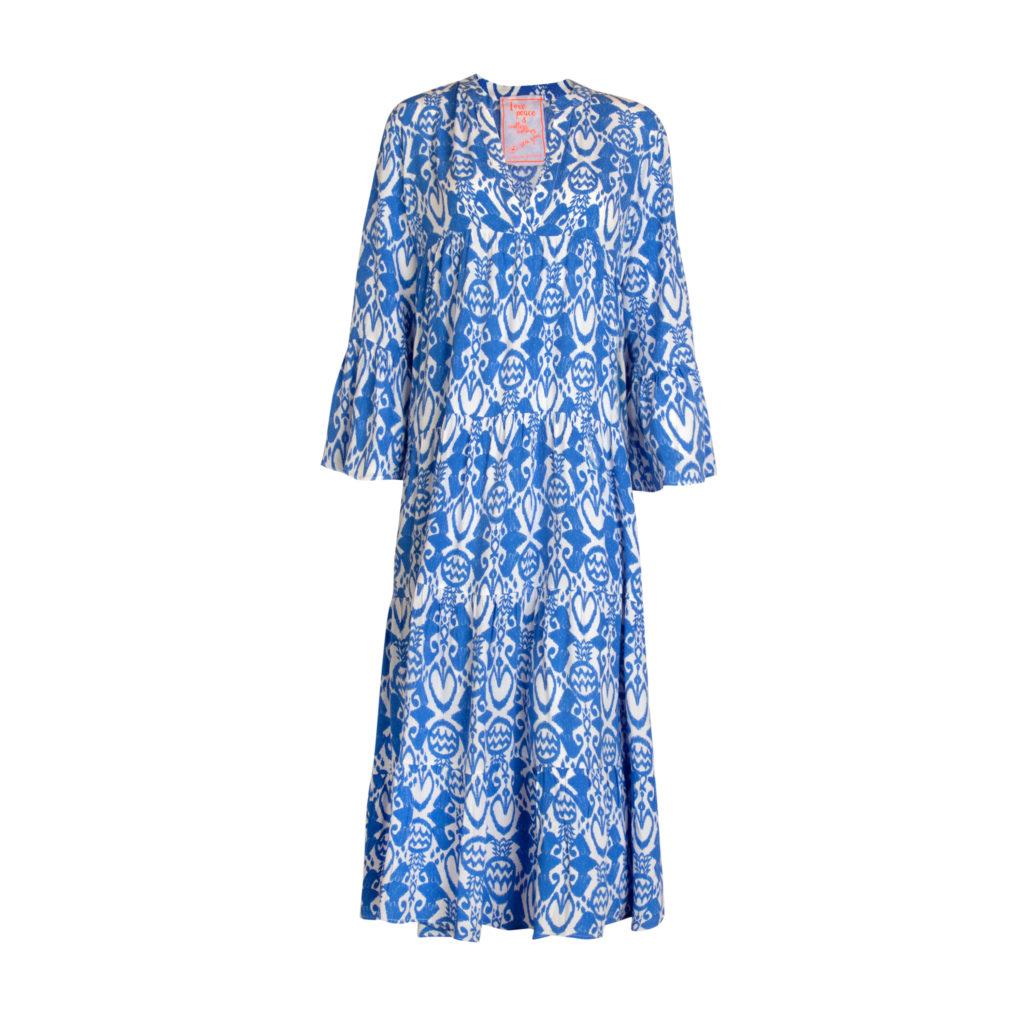 Lieblingsstück Kleid EldaL 21047500