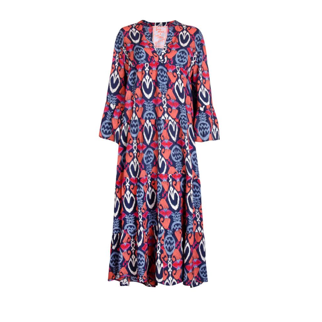 Lieblingsstück Kleid EldaL 21047501