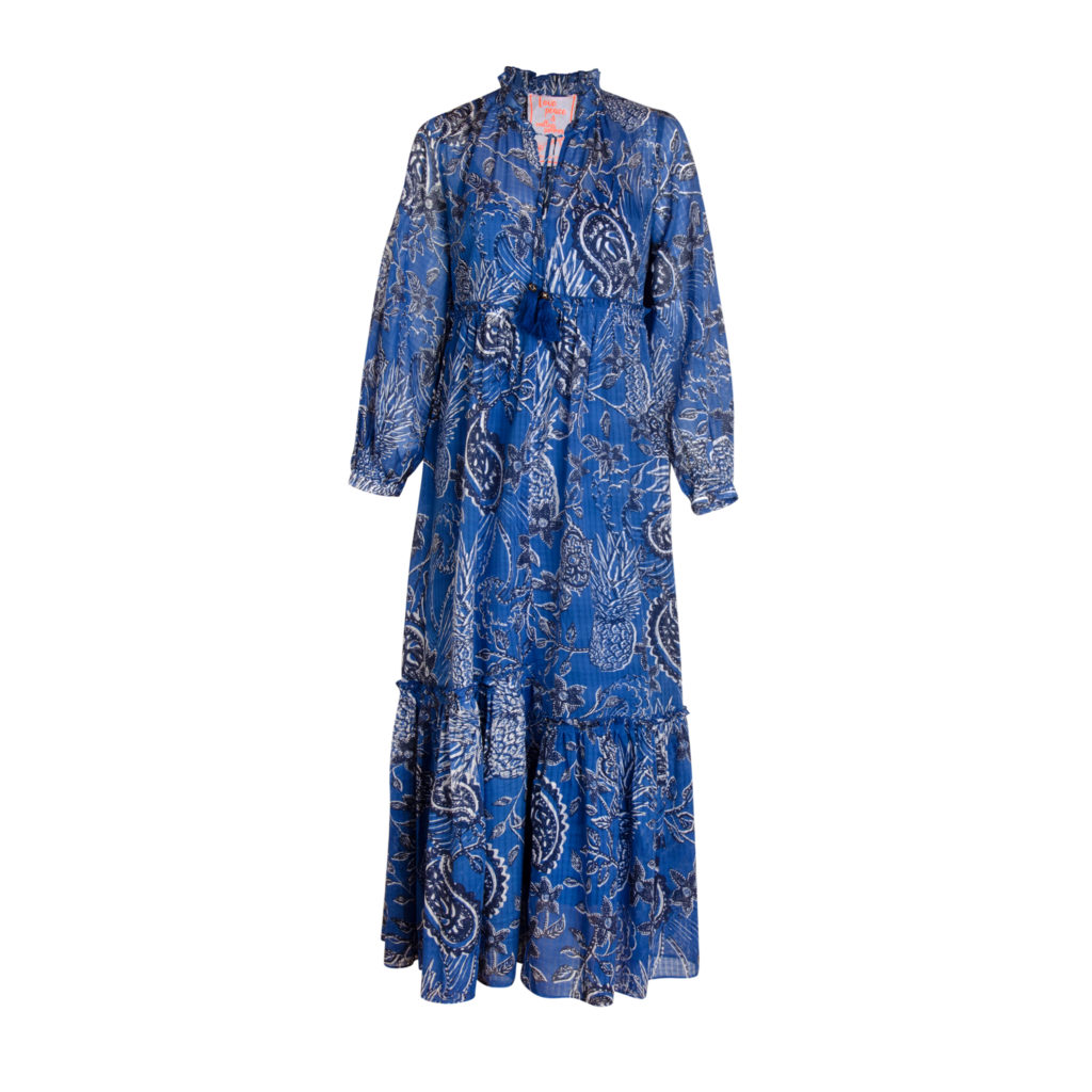 Lieblingsstück Kleid EleenL 21047507