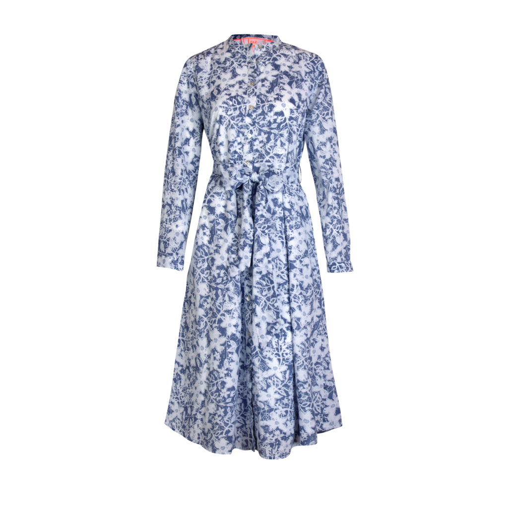 Lieblingsstück Kleid ElensiL 21047603