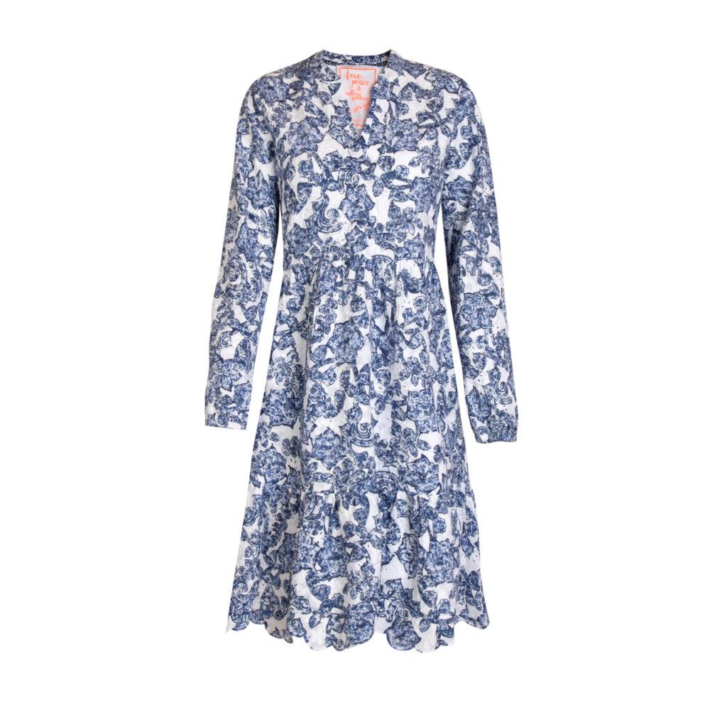 Lieblingsstück Kleid ErisaL 21047613