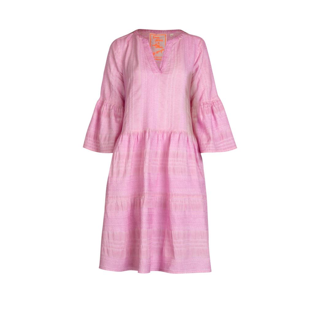 Lieblingsstück Kleid JolaL 21057211