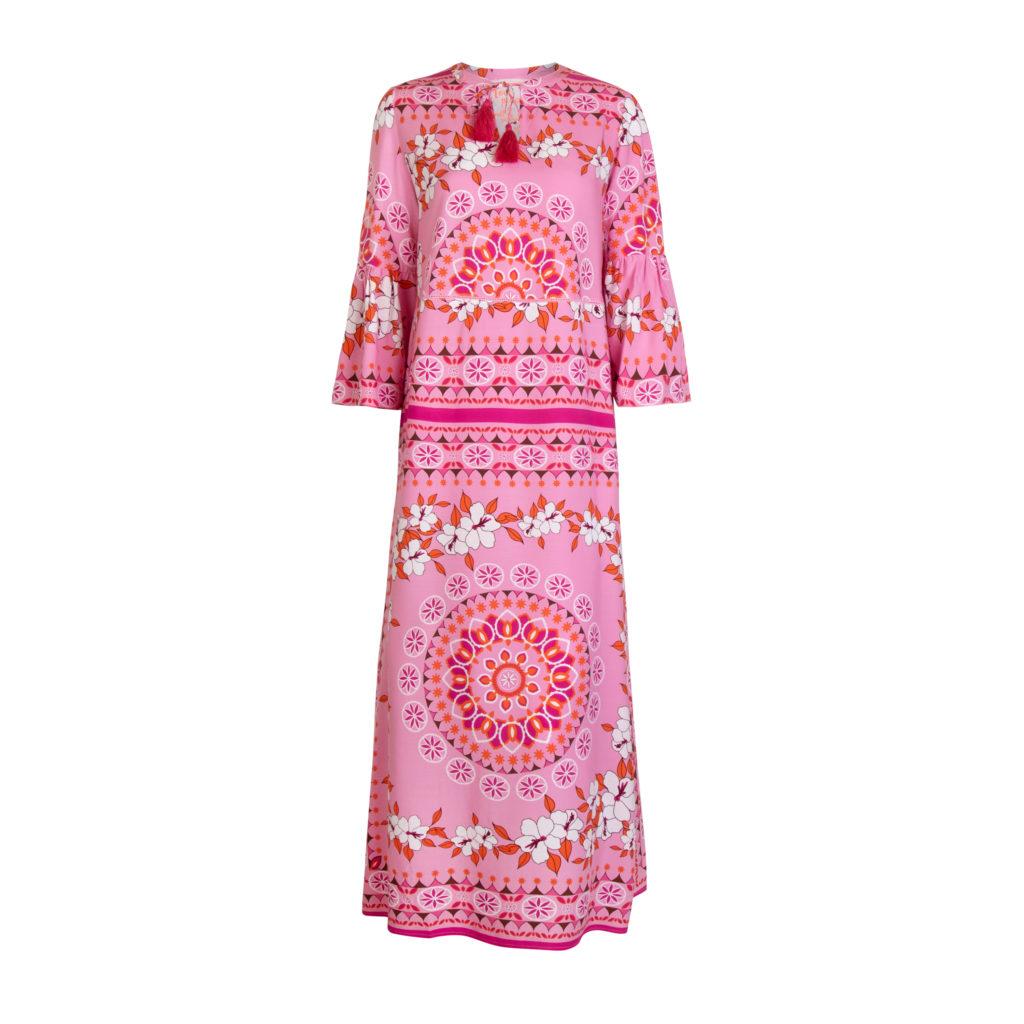 Lieblingsstück Kleid RianeL 21057500