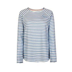 EP Ringel Sweatshirt
