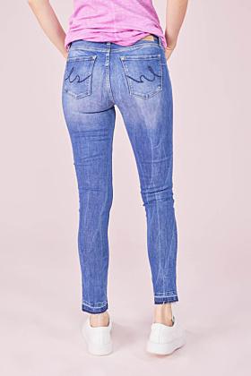 EP Skinny Jeans