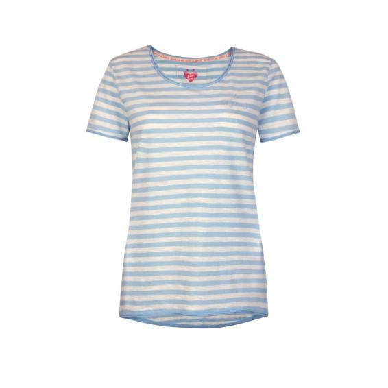 EP Ringel T-Shirt