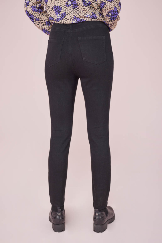 Just a Girl Jeggings Superstretch